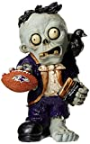 NFL 2014チームロゴ樹脂ThematicゾンビFigurine–Pickチーム