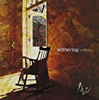 withering(在庫あり。)
