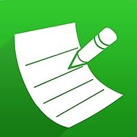 WritePad