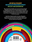 Whographica: An infographic guide to space and time 画像