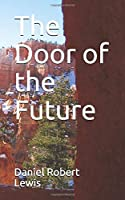 The Door of the Future