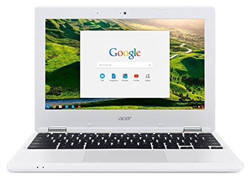 Acer Chromebook CB3-131-C3SZ クロームブック/ ...