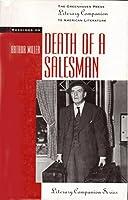 Readings on Death of a Salesman (Greenhaven Press Literary Companion to American Literature)