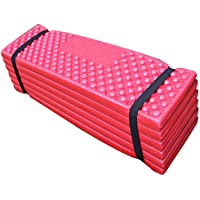 chicsoleil Ultralight Sleeping Pad – ultra-inflatable Air Sleeping Padコンパクトバックパッキングのキャンプ旅行ハイキング