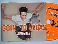Goin' to Vegas