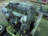 マツダ 純正 タイタン SY系 《 SY56L 》 エンジン P10500-16022046