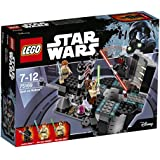 LEGO Star Wars Duel on Naboo™ 75169 Playset Toy