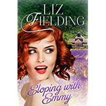 Eloping With Emmy: Brodie's chasing down a runaway bride...