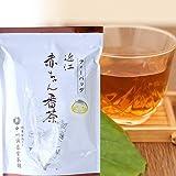 中川誠盛堂 赤ちゃん番茶(春番茶)ティーバッグ 10g×30包 新パッケージ