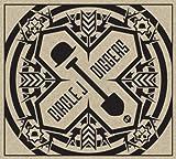 DIGGERS EP [輸入盤帯解説付CD] 画像