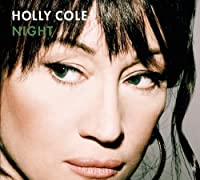 Night by HOLLY COLE (2012-11-27)