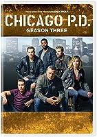 Chicago Pd: Season Three [DVD] [Import]