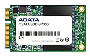 ADATA Technology SSD SP300 64GB ASP300S-64GM-C