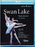 Swan Lake / [Blu-ray] [Import]