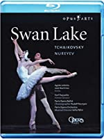 Swan Lake / [Blu-ray] [Import]