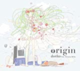 【Amazon.co.jp限定】origin(ジャケット絵柄ポストカード付)