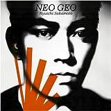NEO GEO(09.01)