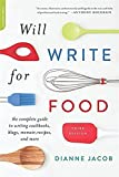 Will Write for Food: The Complete Guide ...