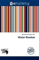 Water Newton