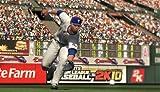 「Major League Baseball 2K10」の関連画像