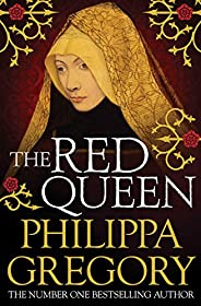 The Red Queen (COUSINS'