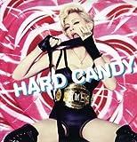 Hard Candy (W/CD) (Spec) [12 inch Analog]