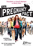 Pregnancy Pact [DVD] [Import]
