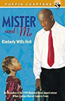 Mister and Me (Puffin Chapters)