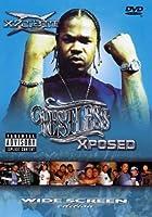 Restless Xposed [DVD] [Import]