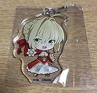 Fate/EXTELLA LINK カラコレチャーム コレクション ネロ アクキー アクリルキーホルダー アクリルチャーム?