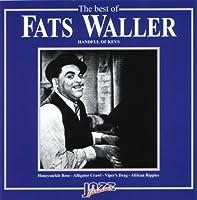 Best of Fats Waller