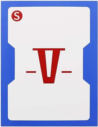 サンスター文具 ガンダムステーショナリー7 机上工具BOX S5110610