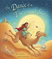 Dance Of A Thousand Stars