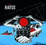 Talking Reptiles / the HIATUS