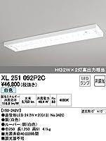 オーデリック XL251092P2C