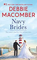 Navy Brides: Navy Wife
