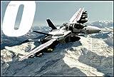 ヴァリアブルファイター・マスターファイル VF-0フェニックス 始まりの不死鳥 (マスターファイルシリーズ) 画像