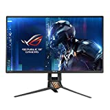 ASUS ROG SWIFT PG258Q 24.5 inch, FHD (1920x1080), 240Hz, 1ms, G-Sync Monitor