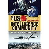 The U.S. Intelligence Community