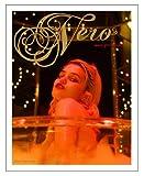 nero vol.04 more grrrls / independent issue