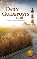 Daily Guideposts 2016