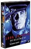 ジョン・トラボルタ DVD コレクターズ・セット
