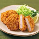 四国日清食品)ミニとんかつ30 750g(25個)