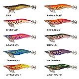 ヤマシタ(YAMASHITA) エギ エギ王 K 3 001 金アジ 595086