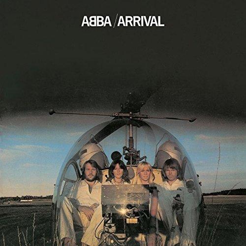 ABBA【ダンシング・クイーン】歌詞の意味を和訳して解説!女の子の背中を押す歌詞で踊りたくなっちゃうの画像