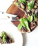 Sheese 植物性ヴィーガンチーズ 【マイルドチェダー】 とろけるタイプ シーズ 【クール便】 | ピザ、バゲット、グラタンなどに