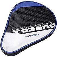 ヤサカ(YASAKA) 卓球 ラケットケース アスラントフルケース H141