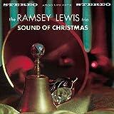 【Amazon.co.jp限定】サウンド・オブ・クリスマス (SHM-CD)(特典:メガジャケ付)