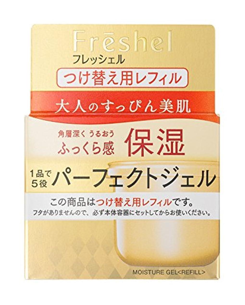 ナプキン許可するジョットディボンドンフレッシェル クリーム アクアモイスチャージェル モイスト 保湿 N<R> 80g