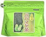 宮崎県産パパイヤ茶8包